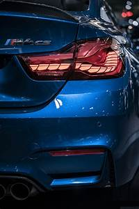 Bmw Pictures [HD] Download Free Images on Unsplash
