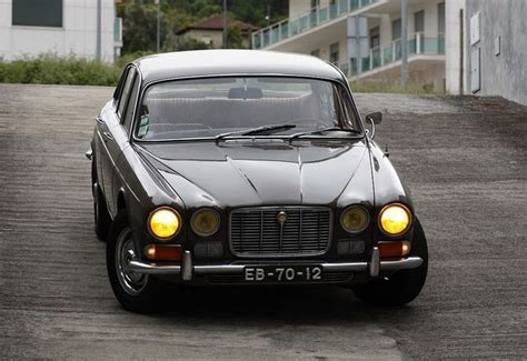 coolest jaguar xj40 97 best images about jags on models cars and