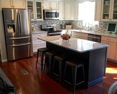 Thomasville Kitchen Cabinets At Home Depot by The 25 Best Thomasville Cabinets Ideas On