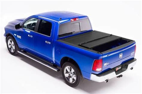 ram  bakflip mx hard tonneau cover folding