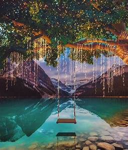 Surreal and Dreamlike Instagrams by Robert Jahns aka nois7  Wonderful