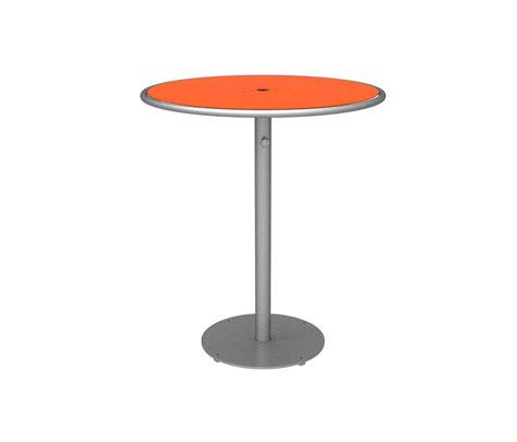 round bar height table frt1700 bh rd m1 smu 36 round bar height table bar