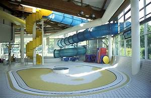piscine plein soleil evreux portes de normandie With piscine iceo calais horaires d ouverture