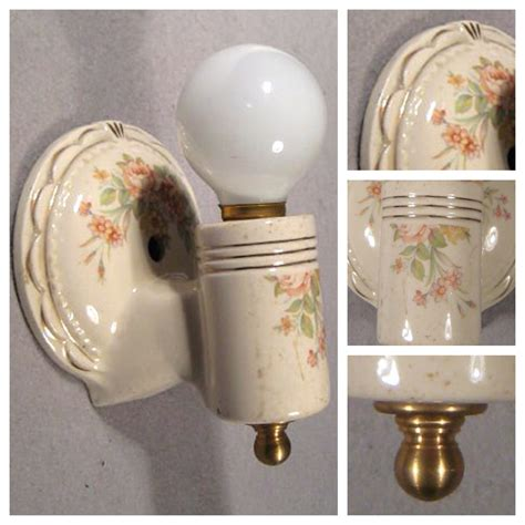 1920s bathroom light fixtures 1920s bathroom light