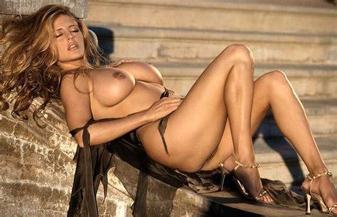 Ivonne Soto Nude Pics Afasterreader Com