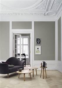 Comment Dcorer Et Colorer Son Plafond