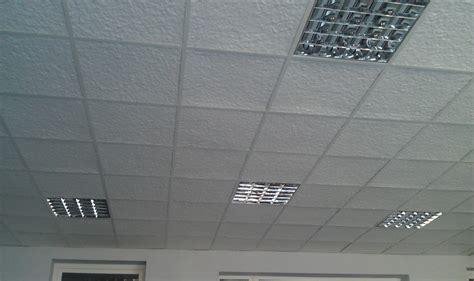 drop ceiling tiles 2x4 asbestos drop ceiling tiles asbestos asbestos in ceiling tiles uk