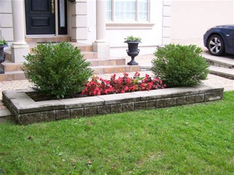 Simple Flower Bed Ideas by Creative Effective Garden Edgingkeeping Repurposeideas
