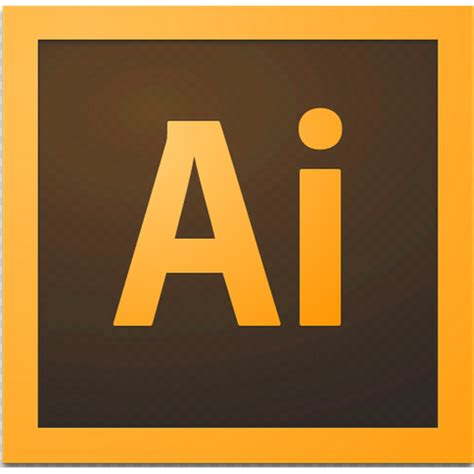 Adobe Illustrator CS2 Download - TechSpot