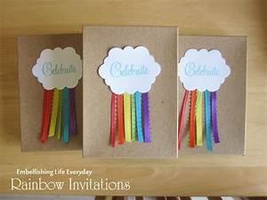 Basteln Kindergeburtstag 5 : die besten 25 einladung kindergeburtstag ideen auf pinterest ballon einladung ~ Whattoseeinmadrid.com Haus und Dekorationen