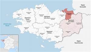Poitiers Carte De France : arrondissement of saint malo wikipedia ~ Dailycaller-alerts.com Idées de Décoration