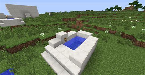 14  Minecraft Bathroom Designs, Decorating Ideas   Design