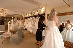 What to bring to your wedding dress fitting for What to wear to a wedding dress fitting