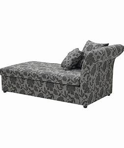 buy floral fabric chaise longue sofa bed charcoal at With floral sofa bed
