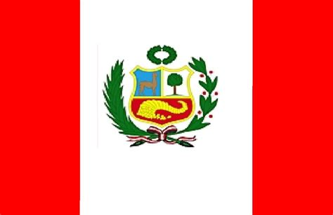 HD wallpapers peruvian flag coloring page