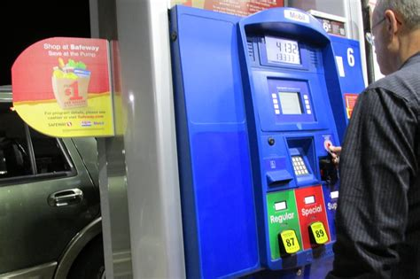 mobile gas phone number modern closest safeway gas station roselawnlutheran