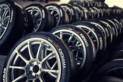 Yokohama Tyres Tires Tire Tyre Claremore Advan