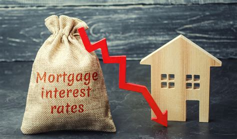 What credit card has the lowest interest rate in canada. How To Qualify For Low Interest Mortgage Rates
