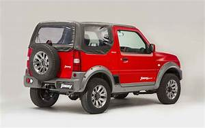 Nouveau Suzuki Jimny 2018 : new 2018 suzuki jimny release date specs and price cars coming out ~ Maxctalentgroup.com Avis de Voitures