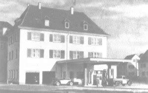 Garage Vogel by Er 246 Ffnung Der Volkswagen Vertragswerkstatt Auf Dem