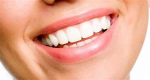 Cheapest Dental Implants In Singapore  U2013 Find Local Dentist