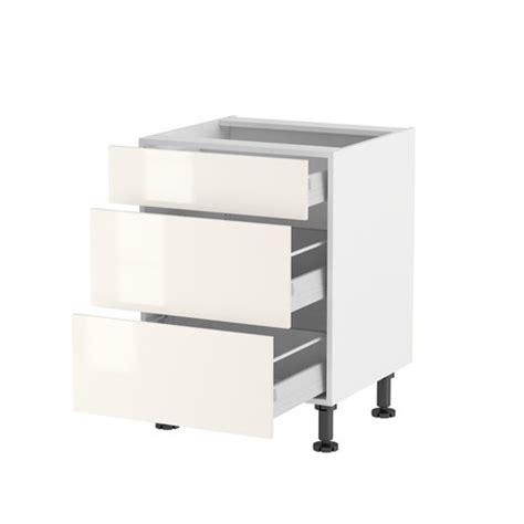 meuble cuisine hauteur 70 cm casserolier pas cher