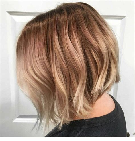 modern hair styles for 1000 ideas about graduated bob on 3654