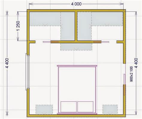 cabina armadio dimensioni la cabina armadio soluzionitipologie e costi lineatre