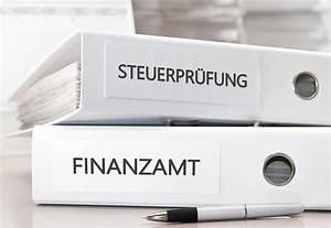 Steuerberater Rechnung : steuerberater f r selbstst ndige was kostet ein ~ Themetempest.com Abrechnung