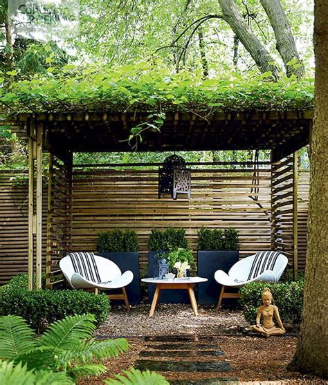 yard privacy ideas inspiring yard privacy ideas images best idea home design extrasoft us