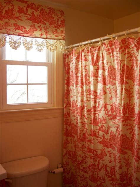 Shower Window Curtains by 152 Best Images About Curtains That Looks On