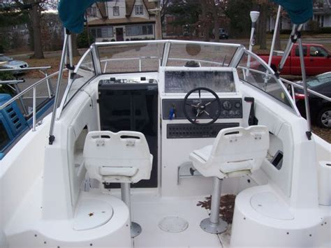Boats For Sale Framingham Ma by 1998 Wellcraft 240 Coastal 19 500 The Hull