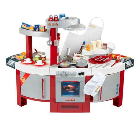 jouets cuisine cuisine miele n 1 klein king jouet cuisine et dinette