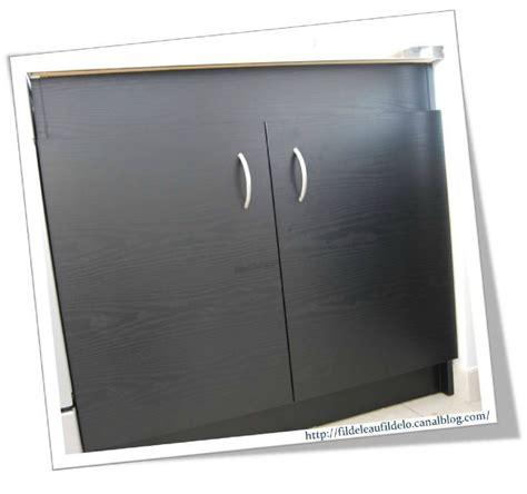 stickers pour meuble cuisine charmant rouleau adhesif decoratif meuble 3 revetement