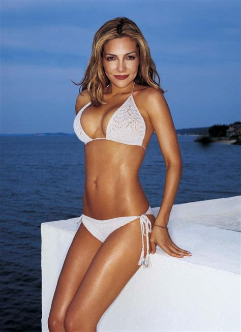 vanessa angel swimsuit vanessa marcil hot pics in bikini the tumblr