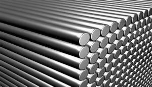 Titanium  U0026 Alloys Manufacturer In India