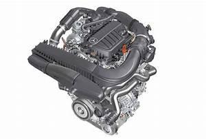 Mercedes Classe A 200 Moteur Renault : 4 cylindres om626 technische daten mercedes benz w205 s205 c180 c200 blue tec mercedes c ~ Medecine-chirurgie-esthetiques.com Avis de Voitures