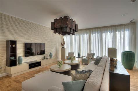 reserve luxury villas  al barari dubai