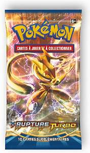 pokemon pokemon booster box at tar images