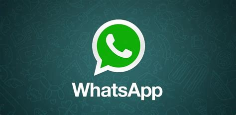 whatsapp web for iphone and users rolling out around the world