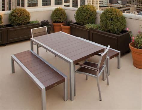 patio furniture rhode island chicpeastudio