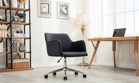 how to choose an ergonomic chair overstock