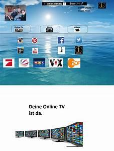 Schoener Fernsehen Com : film tv shisha club kelheim ~ Frokenaadalensverden.com Haus und Dekorationen