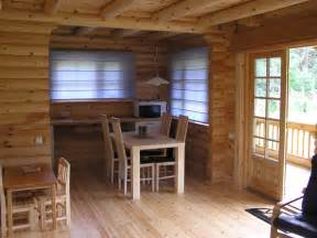 log home pictures interior log cabins and offices log cabin interiors ontario 141 log house