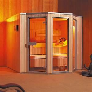 Sauna Komplett Angebote : thomas gmbh in coburg baddesign schwimmb der heizsysteme ~ Articles-book.com Haus und Dekorationen
