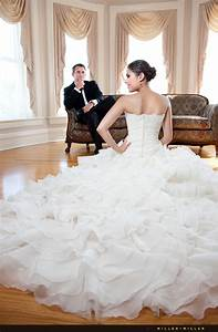 michael aimees chicago wedding fashion and bridal photo With high end wedding photographers