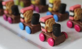 bake treats  kids   kidspot