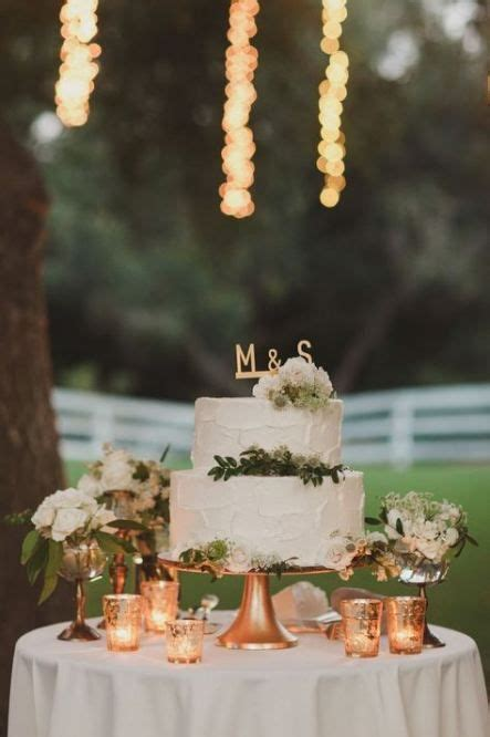 Wedding Rose Gold Decorations Cocktail Tables 31+ Ideas