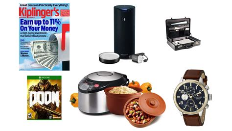 top 10 best graduation gifts for guys heavy com