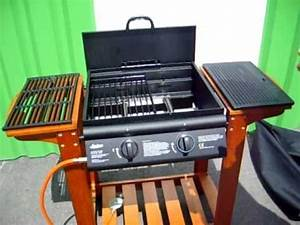 Enders Gasgrill Lincoln 2 Ersatzteile : Enders gas grill. enders gas grill amazing enders gas grill with